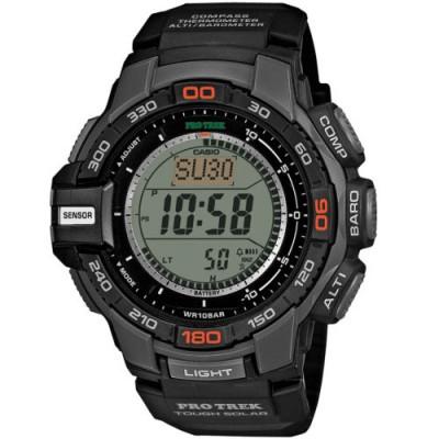 Reloj Casio Protrek PRG-270-1ER