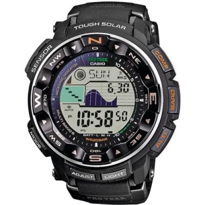 Reloj Casio Protrek PRW-2500-1ER