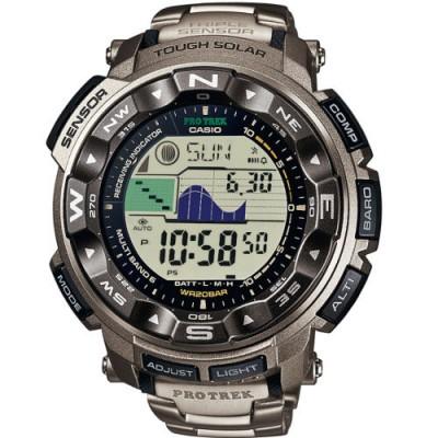 Reloj Casio Protrek PRW-2500T-7ER