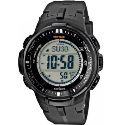 Reloj Casio Protrek PRW-3000-1ER
