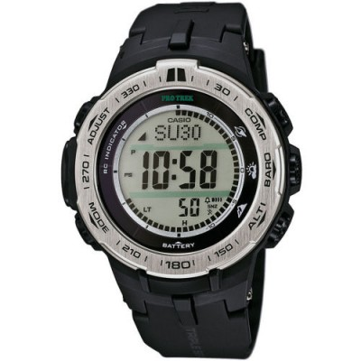 Reloj Casio Protrek PRW-3100-1ER