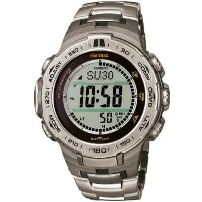 Reloj Casio Protrek PRW-3100T-7ER barato