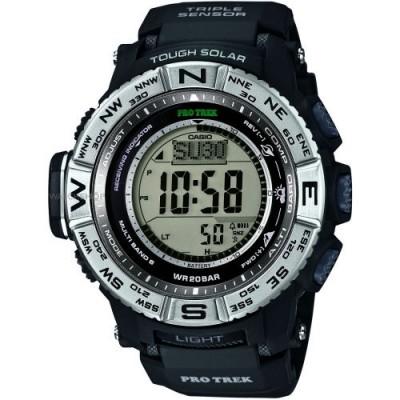 Reloj Casio Protrek PRW-3500-1ER