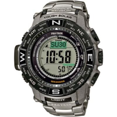 Reloj Casio Protrek PRW-3500T-7ER