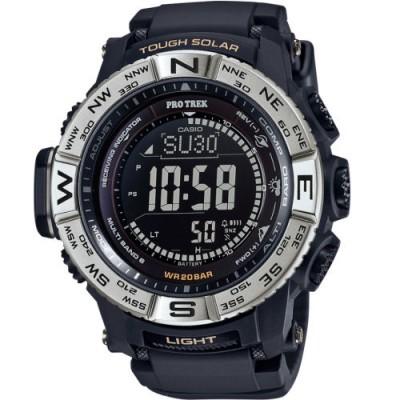 Reloj Casio Protrek PRW-3510-1ER