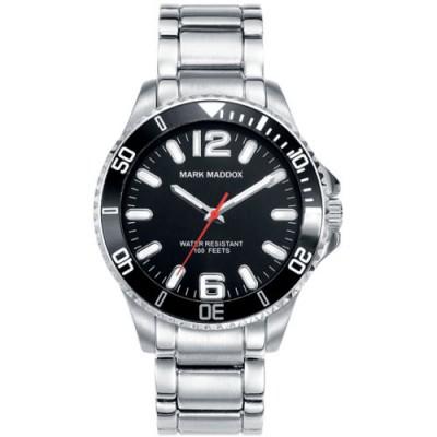 Reloj Mark Maddox HM7007-55