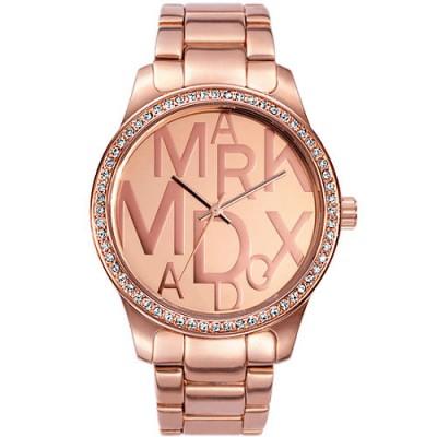 Reloj Mark Maddox MM0011-90