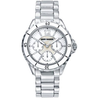 Reloj Mark Maddox MM0020-05 Trendy