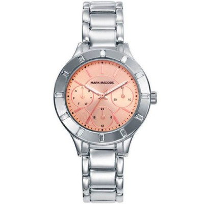 Reloj Mark Maddox MM7008-97