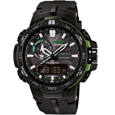 Reloj Casio Protrek PRW-6000Y-1AER
