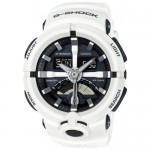 Reloj Casio G-Shock GA-500-7AER