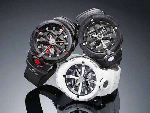 reloj-casio-g-shock-ga-500-1aer-economico-relojdemarca