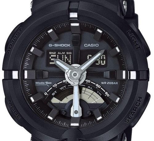 Reloj-Casio-G-Shock-GA-500-1AER-rebajado-