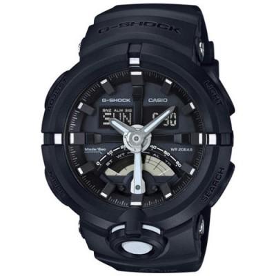 Reloj Casio G-Shock GA-500-1AER