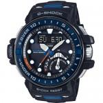 Reloj Casio G-Shock GWN-Q1000-1AER