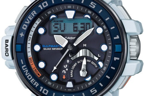 reloj-casio-g-shock-gwn-q1000-7aer-gulfmaster-economico-relojdemarca
