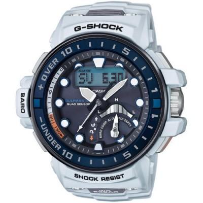 Reloj Casio G-Shock GWN-Q1000-7AER Gulfmaster barato