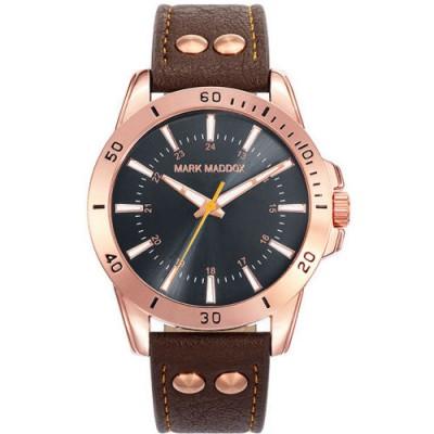 Reloj Mark Maddox HC0014-57
