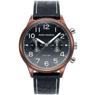Reloj Mark Maddox HC2003-55