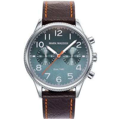 Reloj Mark Maddox HC2003-65