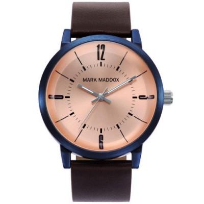 Reloj Mark Maddox HC2004-25