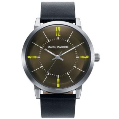 Reloj Mark Maddox HC2004-65
