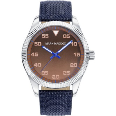 Reloj Mark Maddox HC2005-65