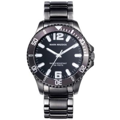 Reloj Mark Maddox HM7007-95 Sport