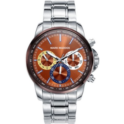 Reloj Mark Maddox HM7004-47 Sport