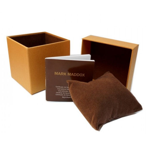 estuche-mark-maddox