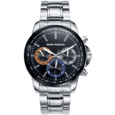 Reloj Mark Maddox HM7004-57 Sport