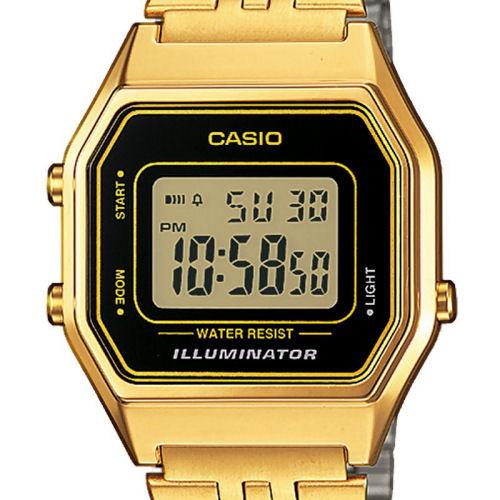 reloj-casio-la680wega-1er-economico-relojdemarca