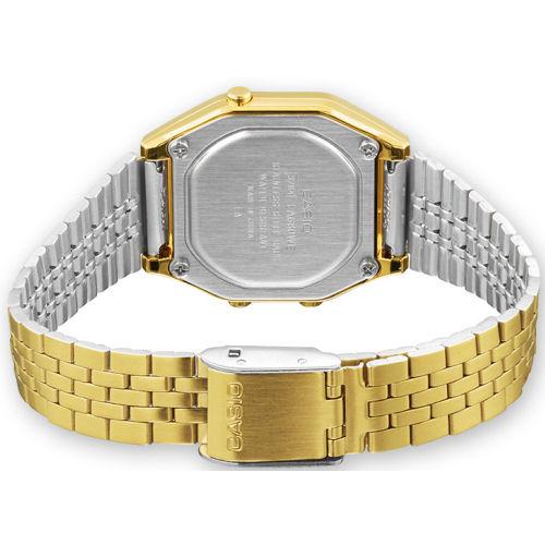 reloj-casio-la680wega-1er-rebajado-relojdemarca