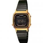 Reloj Casio LA670WEGB-1BEF barato