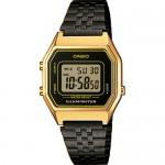 Reloj Casio LA680WEGB-1AEF