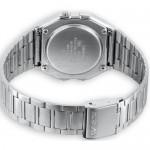 reloj-casio-a158wea-9ef-rebajado-relojdemarca