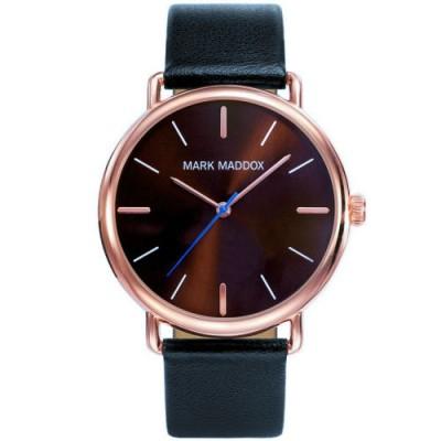 Reloj Mark Maddox HC3029-47