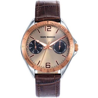 Reloj Mark Maddox HC7006-45