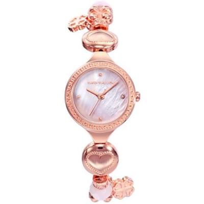 Reloj Mark Maddox MF0011-07
