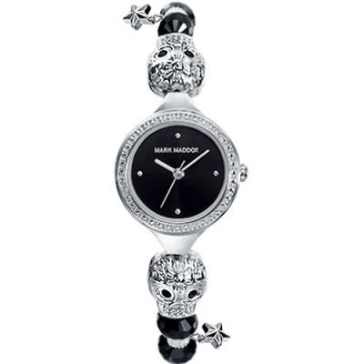 Reloj Mark Maddox MF0011-57
