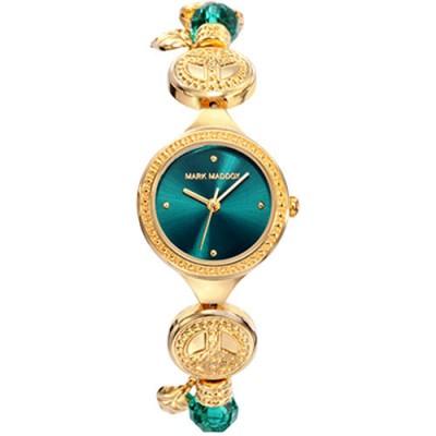 Reloj Mark Maddox MF0011-67