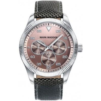 Reloj Mark Maddox HC2006-45