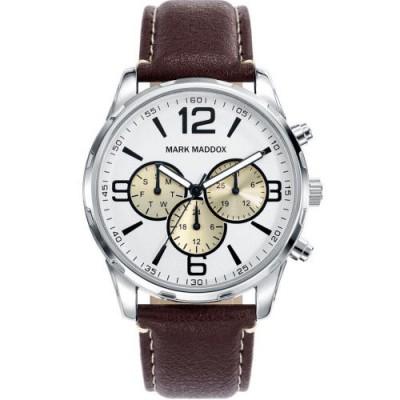 Reloj Mark Maddox HC6018-05
