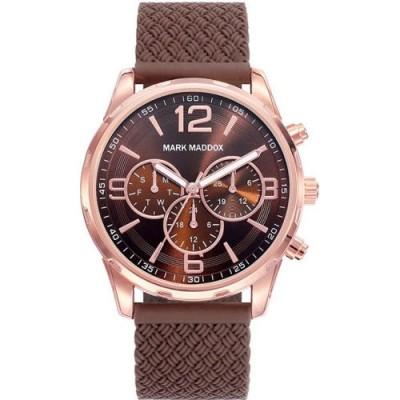 Reloj Mark Maddox HC6018-45