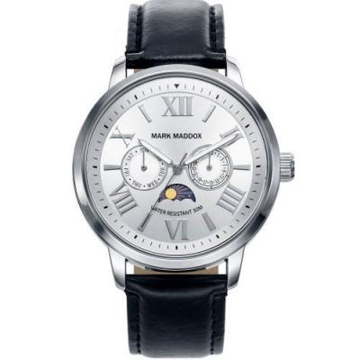 Reloj Mark Maddox HC6019-13