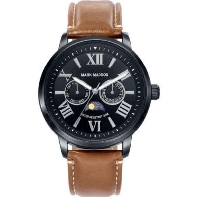 Reloj Mark Maddox HC6019-53
