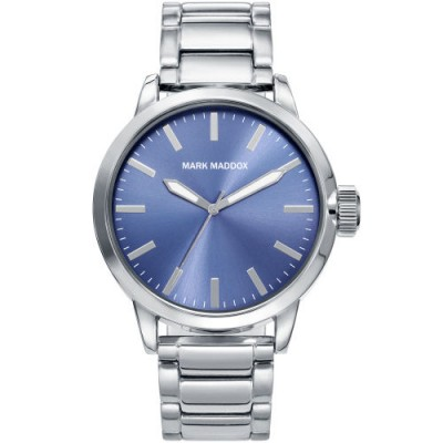 Reloj Mark Maddox HM7009-37
