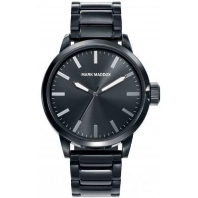 reloj-mark-maddox-hm7009-57-barato-relojdemarca