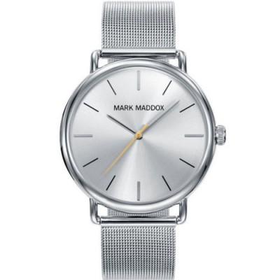 Reloj Mark Maddox HC3029-07
