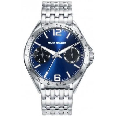 Reloj Mark Maddox HM7010-35
